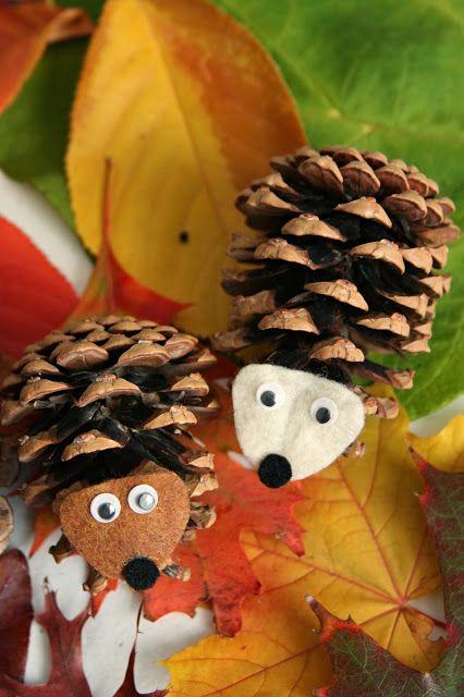 thanksgiving crafts using popsicle sticks