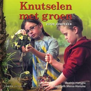 knutselen-met-groen-voor-kinderen