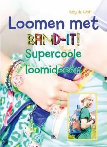 Loomen-met-band-it-supercoole-loomideeen