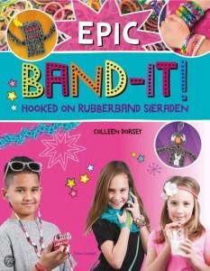 band-it-epic-loom-armbandjes