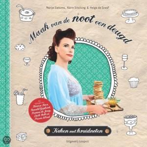 boek-koken-met-kruidnoten