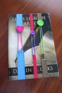 boekenlegger-knopen