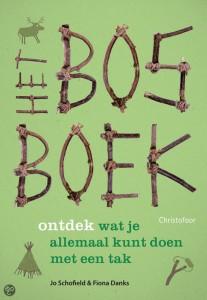 bos-boek