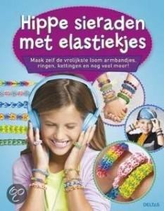 hippe-sieraden-met-elastiekjes