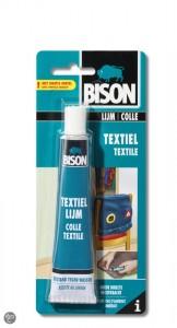 lijm-textiellijm