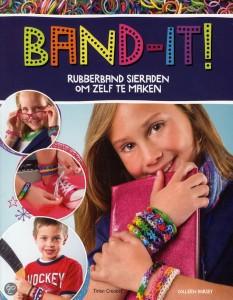 loom-band-it