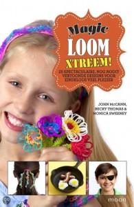 magic-loom-extreem