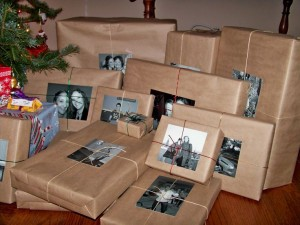 sinterklaas-inpakken-fotos