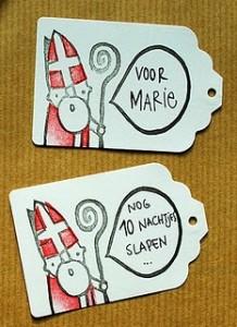 sinterklaas-inpakken-labels