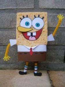 sinterklaas-surprise-sponge-bob