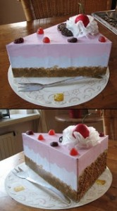 sinterklaas-surprise-taart