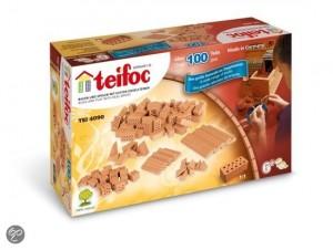 teifoc-bakstenen