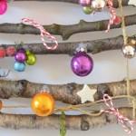 10 Ultieme tips om te knutselen voor kerst