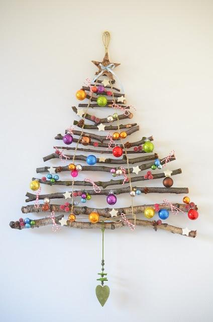 kerst-boom-takken
