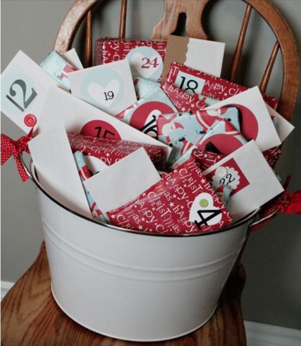 kerst-bucket-list