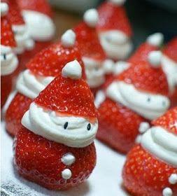 kerst-lekkers