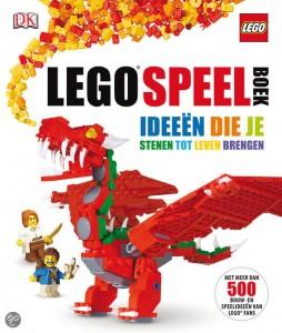 lego-speelboek