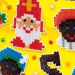 Sinterklaas tips voor een heerlijk avondje knutselen