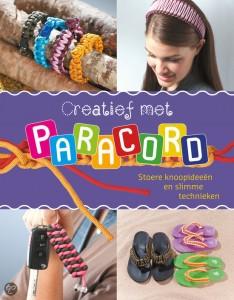 creatief-met-paracord