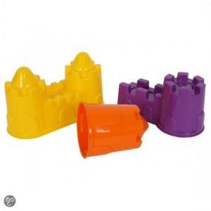 kinetisch-zand-kasteelvormpjes