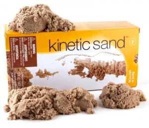 Kinetisch zand kopen