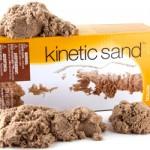 Kinetisch zand kopen: alle soorten op een rij!