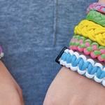 Paracord armbandje maken, de nieuwste rage!