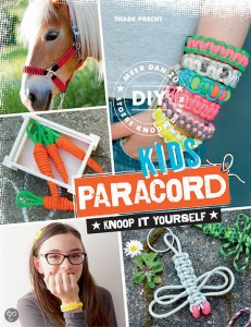 paracord-kids