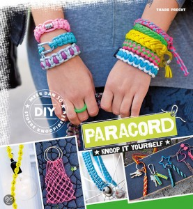 paracord-knoop-it-yourself