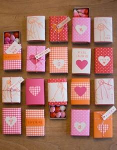 valentijnsdag-luciferdoosje