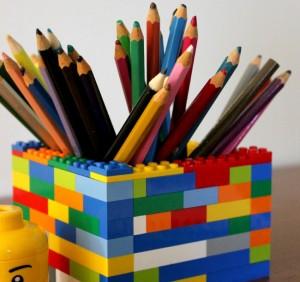 lego-pennenbak