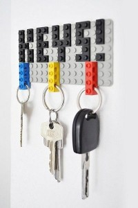 lego-sleutelhangers