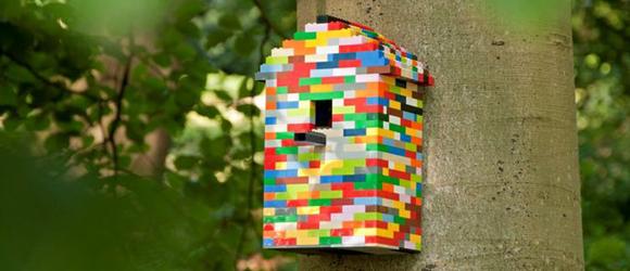 lego-vogelhuisje-hp