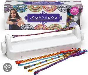 loopdedoo-armbanden-maker