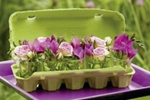pasen-bloemen-eierdoos