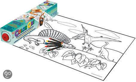 bijzondere-kleurplaten-dino-3-meter