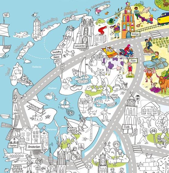 bijzondere-kleurplaten-verry-mappy-nederland