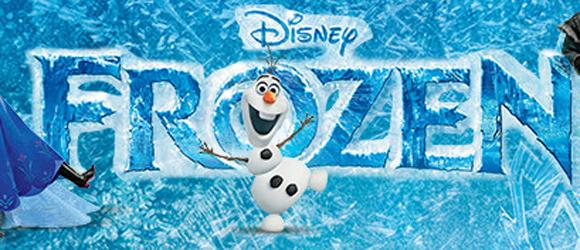 Frozen Knutselen Met Elsa Anna En Olaf Knutselhulp