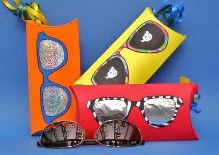 vaderdag-brillenkoker