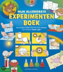 techniek-mijn-allereerste-experimentenboek