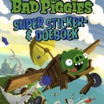 bad-piggies-super-sticker-doeboek