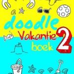 doodle-vakantieboek-2