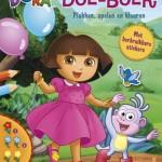 dora-reuzeleuk-doeboek