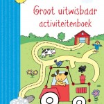 groot-uitwisbaar-activiteitenboek