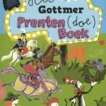 het-gottmer-prenten-doe-boek