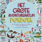 het-grote-avonturenatlas-doeboek