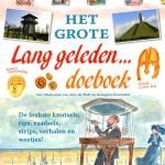 het-grote-lang-geleden-doeboek