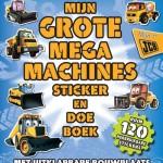 mijn-grote-megamachines-sticker-en-doeboek