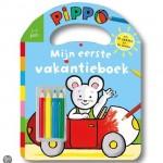 pippo-mijn-eerste-vakantieboek
