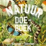 roots-natuur-doeboek